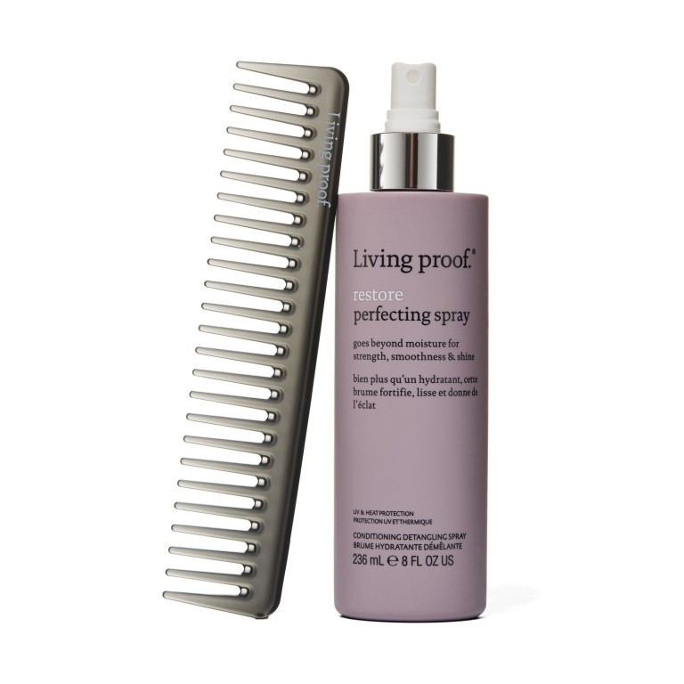 living-proof_restore-perfecting-spray-and-comb-duo_pd_1500x1500