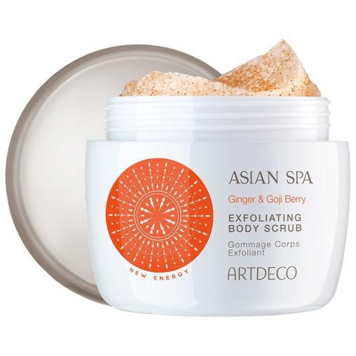 Artdeco-Artdeco_25_años-Exfoliating_Body_Scrub-Exfoliating_Body_Scrub