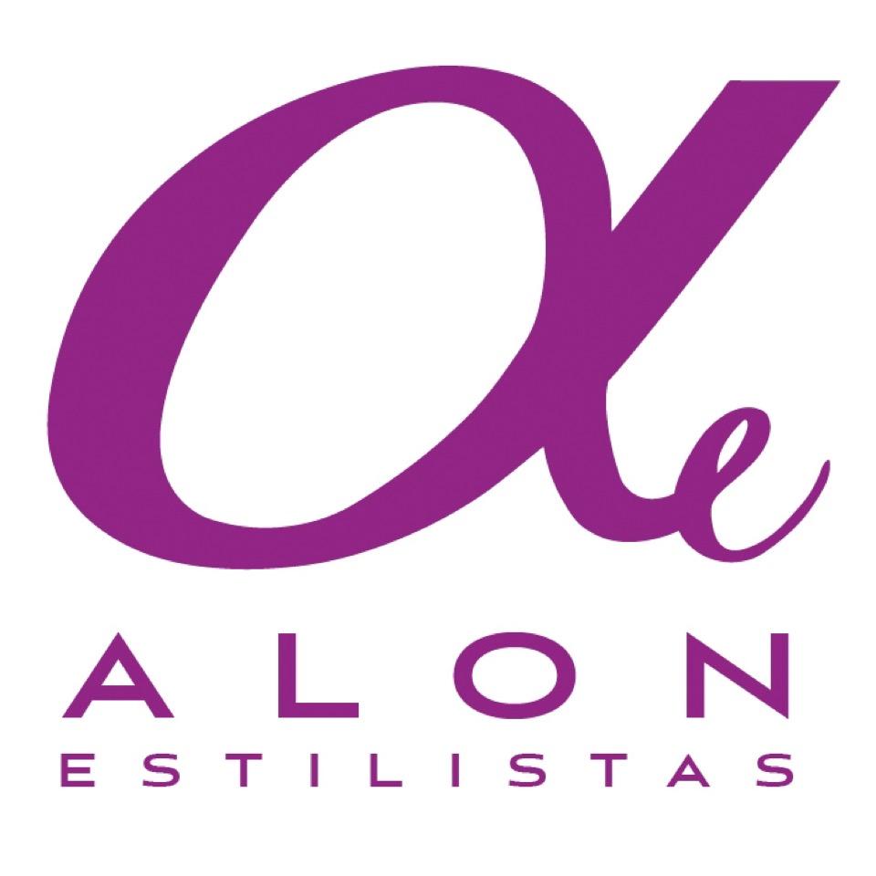 alonestilistas.com
